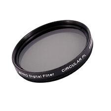 CPL Polarisationsfilter Circular SLIM 49mm