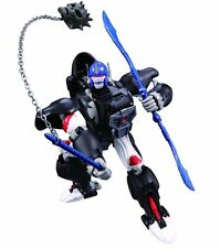 Transformers Masterpiece MP-38 Beast Wars Optimus Primal Supreme Commander Ver.