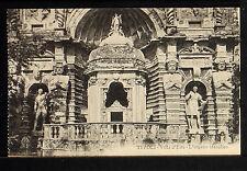 771 TIVOLI -Villa d'Este - L'organo idraulico