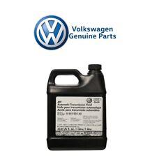 For Volkswagen Beetle CC Jetta Passat Rabbit Tiguan Automatic Transmission Fluid
