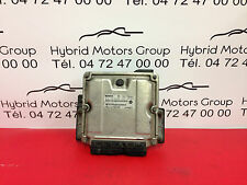 CHRYSLER INJECTION MODULE 04727661AC