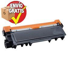 BROTHER TN2320 / TN2310 HL L2300D / MFC L2700DW / DCP-L2500 2.500p. Genérico