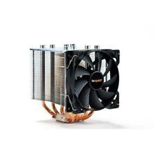 be quiet! CPU Kühler Shadow Rock 2 120mm Lüfter LGA 1150 /1155 AM2+ AM3+ BK013