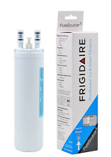 1-PK Frigidaire WF3CB Genuine PureSource3 refrigerator Water Filter 242069601