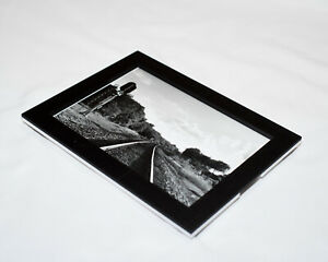 5x7 Simpleasel - A Brand New Simple Darkroom Easel