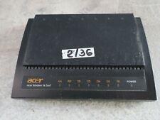 Acer Modem 55 Surf