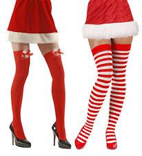 Costumi e travestimenti Natale Widmann per carnevale e teatro da donna