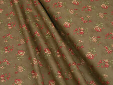 Cotton fabric Moda Courtyard 44124 20 Stone Quilt fabric 0.54yd (0.5m)