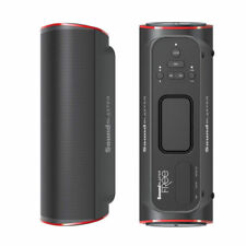 Creative SB1660 Sound Blaster Bluetooth Speaker