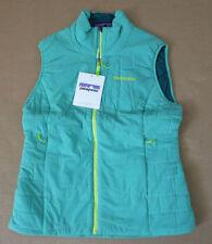Patagonia S Regular Size Vests for Women