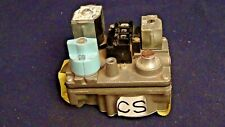 White-Rodgers 36E98-205 Furnace Gas Valve 21C138785P14
