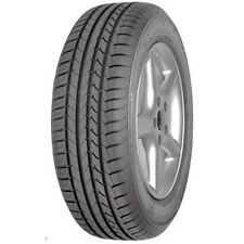2 summer tyres 235/55 R17 99Y GOODYEAR EfficientGrip