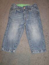 Jeans 6-9 mois