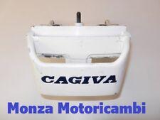 MANIGLIONE PASSEGGERO CAGIVA FRECCIA C12 COLORE BIANCO