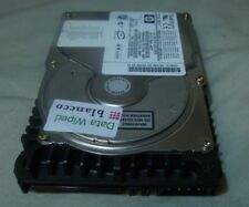 "18.2GB Quantum Atlas P4444-60101 P4444-63001 10K RPM 3.5"" SCSI Hard Disk Drive"