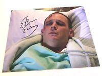 Ethan Embry Signed 8x10  Photo Autographed AUTO Walking Dead Empire Records 2