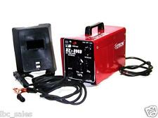 200 amp Electric Arc Welder Machine stick Rod Welding 110 volt AC Tools