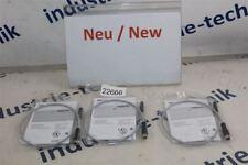 FESTO SME-8-S... -LED-24 Näherungsschalter  213287  neu
