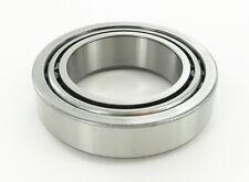 SKF BR50 Wheel Bearing