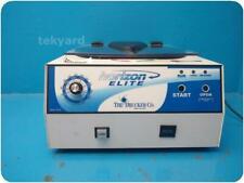 The Drucker Company 755v 24 Horizon Elite Laboratory Centrifuge 154315