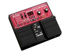 Boss RC-30 Loop Station  --