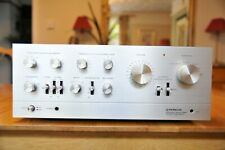 Pioneer SA9500 Mk 1 Amplifier