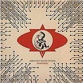 Afro Celt Sound System - Volume 5 (Anatomic, 2005)