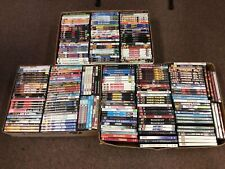 Sports Movies - You Pick / You Choose - DVD Lot - COMBINED SHIPPING - Exercise