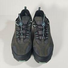 MBT Women's Chapa GTX Goretex Trail Shoes size 10