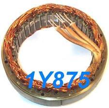 2920-01-242-1133 STATOR 60 AMP 24V HUMMER M998 2920-00-909-2483 AMA5104UT