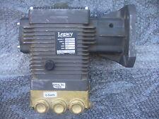 Legacy Washer Pump Model GS4040G.2  P/N 8.904-972.0