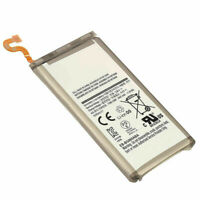 S9 Battery for Samsung Galaxy S9 Smart Phone EB-BG960ABA Replacement