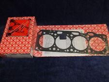 Zylinderkopfdichtung + Kopfschrauben 2,0 FSI VAG AWA AXW BHD BLY BMB BVY