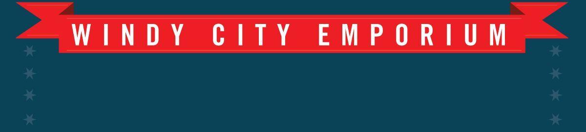 Windy City Emporium