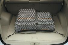 Floor Style Trunk Cargo Net for HYUNDAI SANTA FE 2007-2012 BRAND NEW