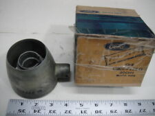 NOS Ford 1962 63 64 65 66 Falcon Fairlane Transmission Gear Shift Lever Socket