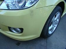 MAZDA 2 LEFT FOGLIGHT WITH SURROUND DY2 SERIES 06/05-08/07