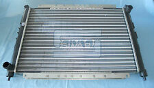 Radiatore Rover 200 400 Honda Concerto 1.4 1.6 1.8 PCC104671 Sivar H298301
