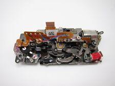 Repair Parts For Nikon D3 D3X Aperture Control Charge Base Unit Original