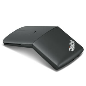 Lenovo Think Options 4Y50U45359 ThinkPad X1 Presenter Mouse