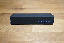 Lindberg glasses case - Dark Colour Version