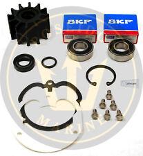 Raw water pump repair kit for Volvo Penta OMC for pumps 3857794 3858847 3862281