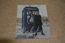 PEARL MACKIE  signed autograph In Person 8x10 (20x25 cm) DOCTOR WHO