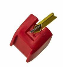 Stylus Needle Suitable for Pioneer PN12 Pn110 Pn110ii Pn150 UK SELLER