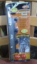 HME Products Ground Blind Accessory Hook GBAH-1   <WA2>