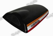 Pillion Rear Seat Cover Solo Cowl REPSOL Fit 2000-2001 HONDA CBR929RR CBR 929 RR