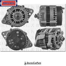 Alternator for DAIHATSU TERIOS 1.3 00-05 CHOICE2/2 K3-VE SUV/4x4 Petrol BB