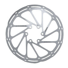 SRAM Centerline Disc Brake Rotor Av8037001 160mm