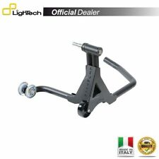LIGHTECH Chevalet Monobras D.25,7 Ducati 796 Hypermotard 2010-2012