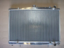 Radiator Nissan Skyline R33 GTR GTS GTS-T KOYO Racing 53mm Manual New R020442
